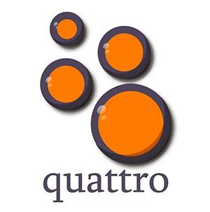 Formación Online Quattro